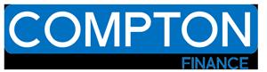 Compton Finance Logo